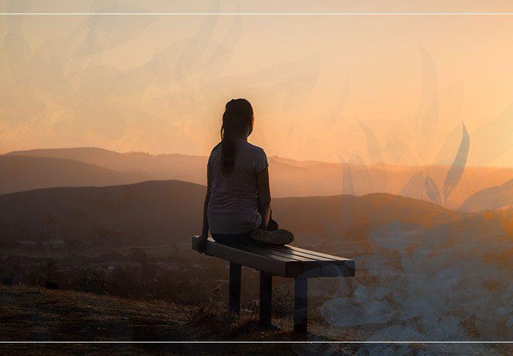 Meditation Cards and Chakras