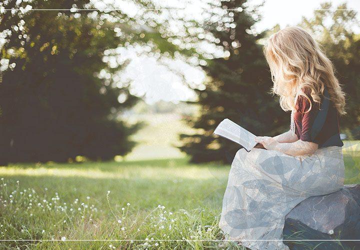 The importance of self-development as a Spiritualist