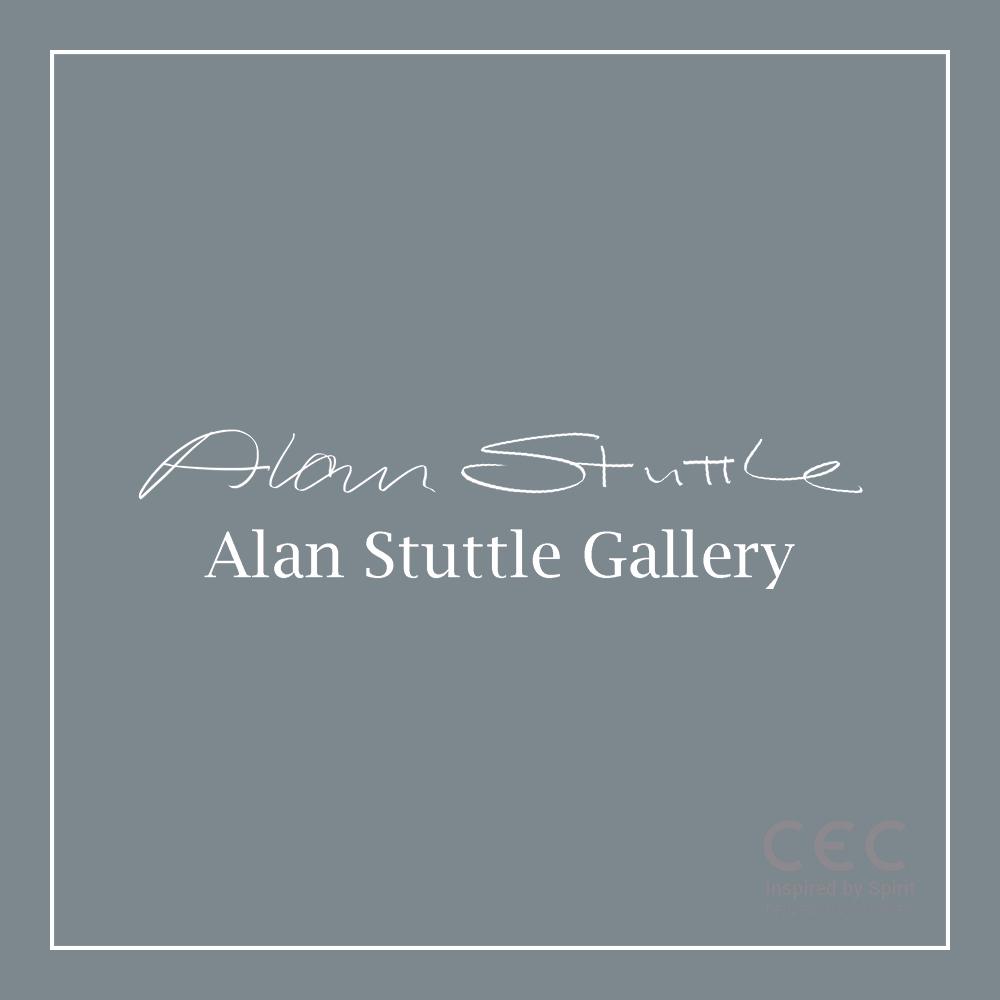 Alan Stuttle Gallery