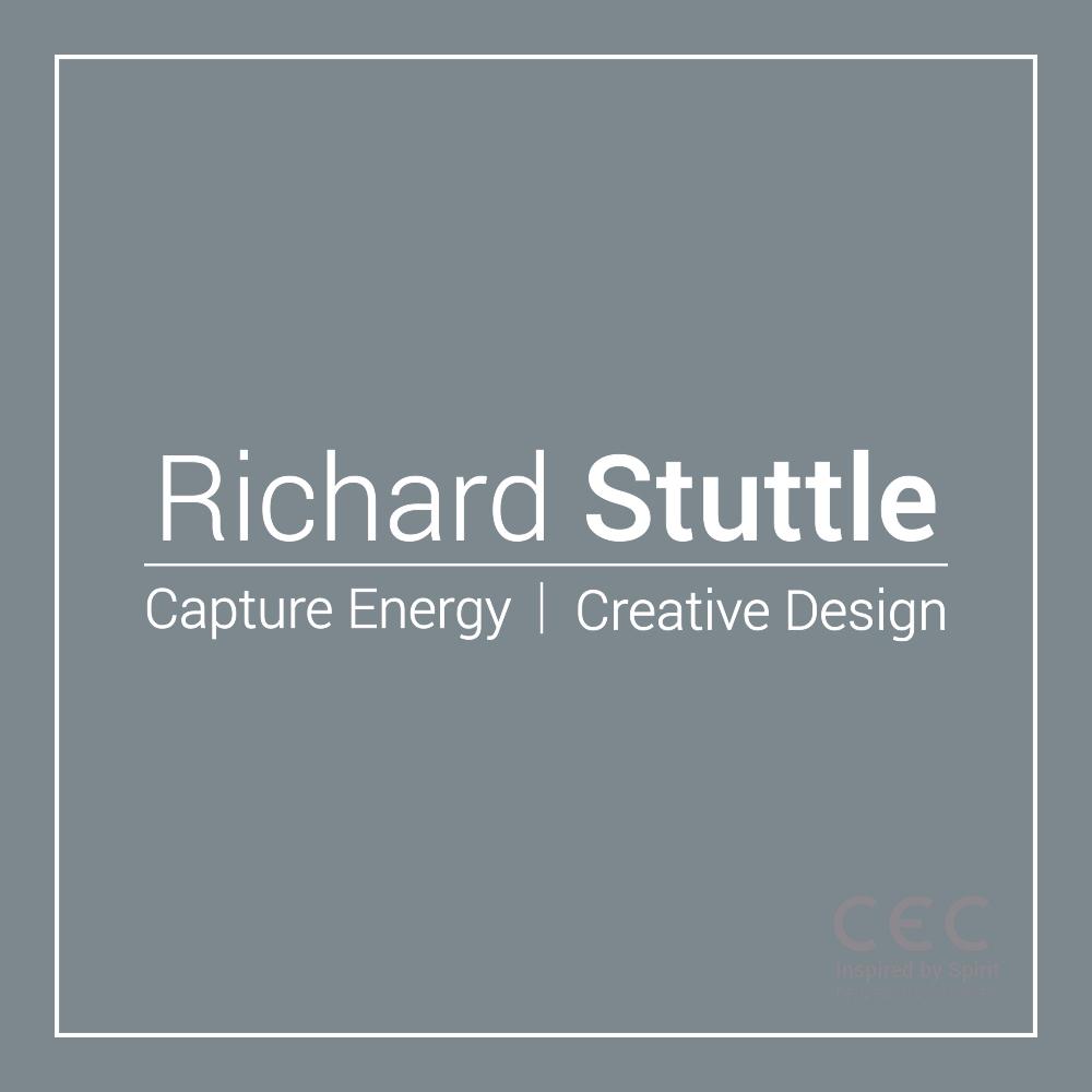 Richard Stuttle Creative Design
